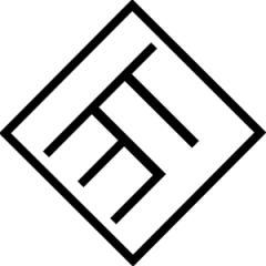 cropped-logo-et-2.png