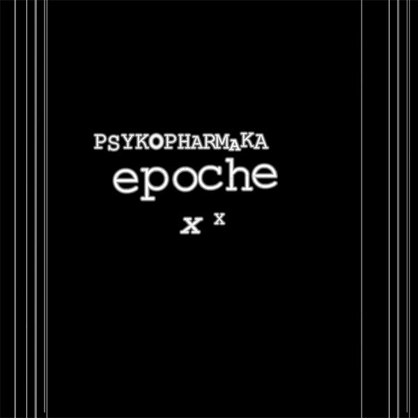 psykopharmaka
