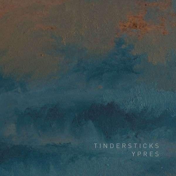 tindersticks_ypres