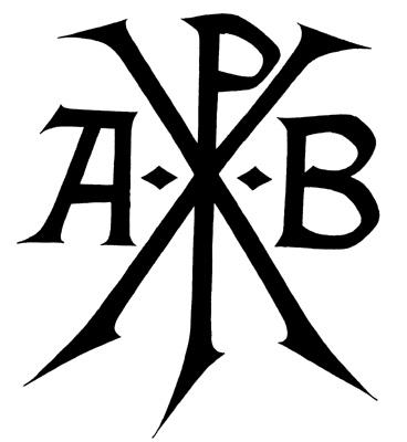 Apop_logo