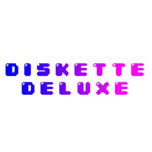 diskettedeluxe