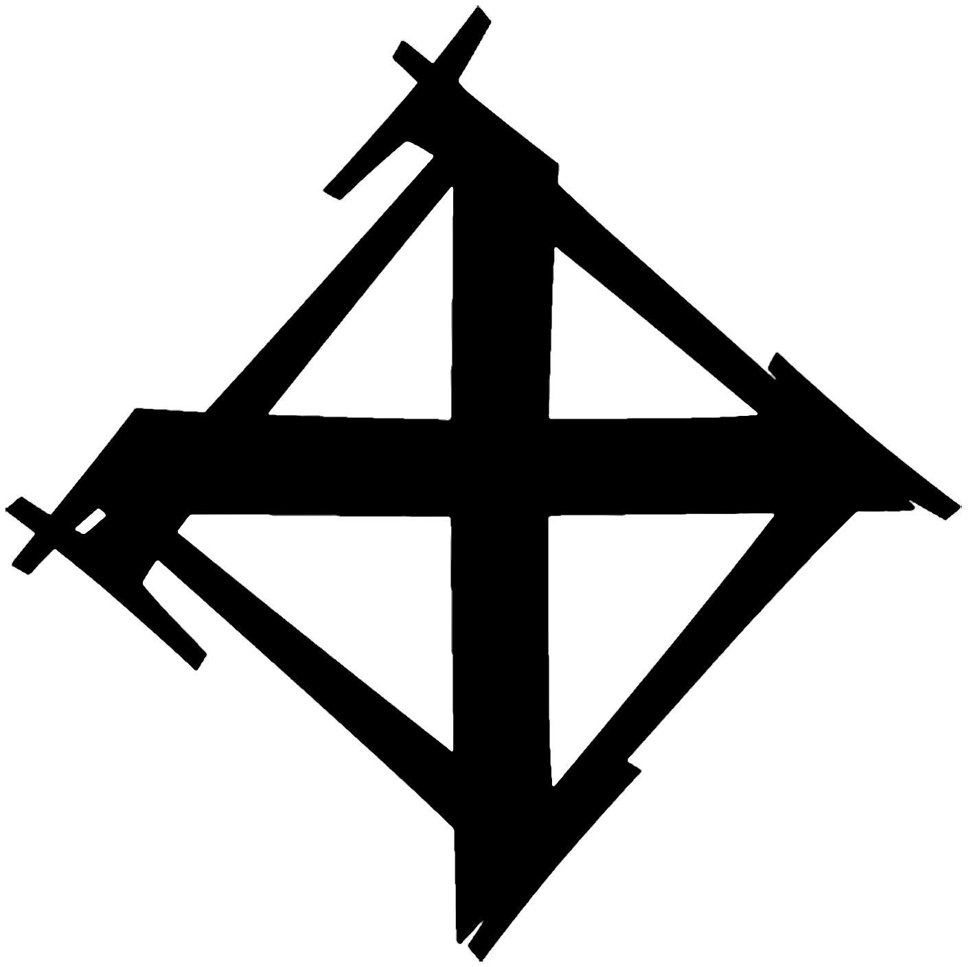 nn-logo_ISO_12X12