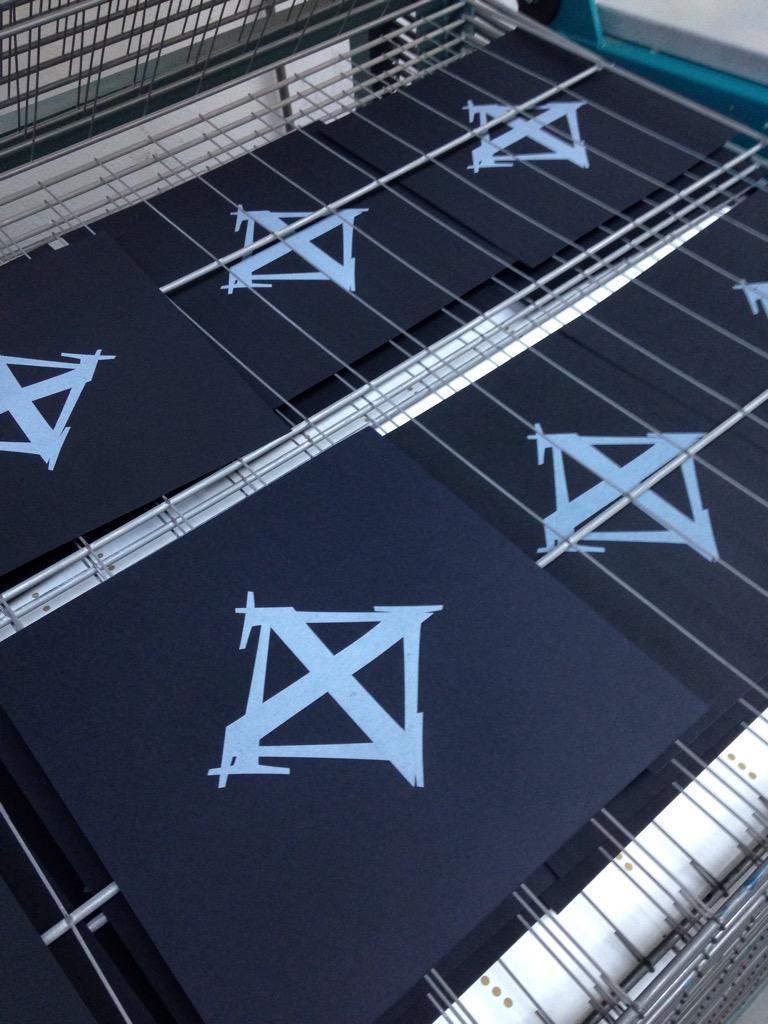 NN_prints
