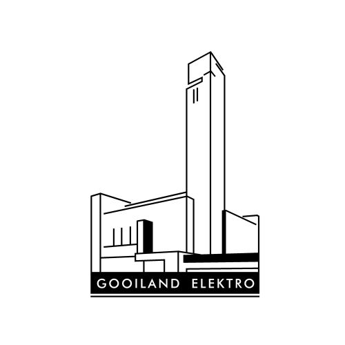 Gooiland_Elektro_logo_white
