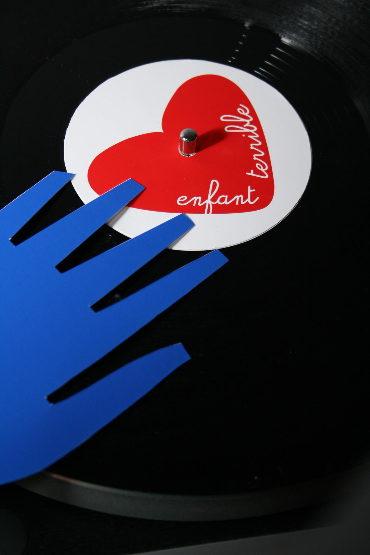 ET_Vinyl_handje