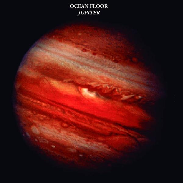 oceanfloor_cvr