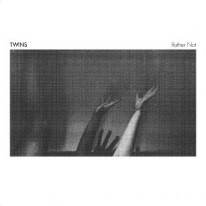 enfant27-twins-sleeve1
