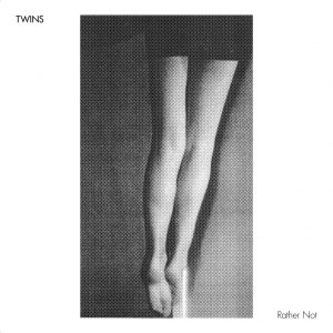 enfant27-twins-sleeve2